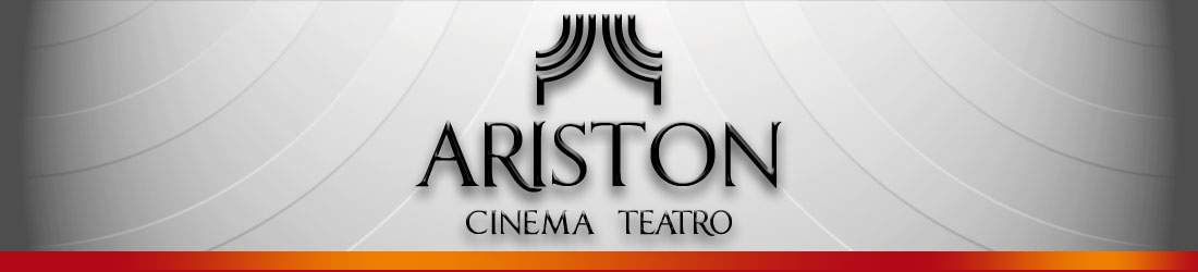 Cinema Ariston Acqui Terme